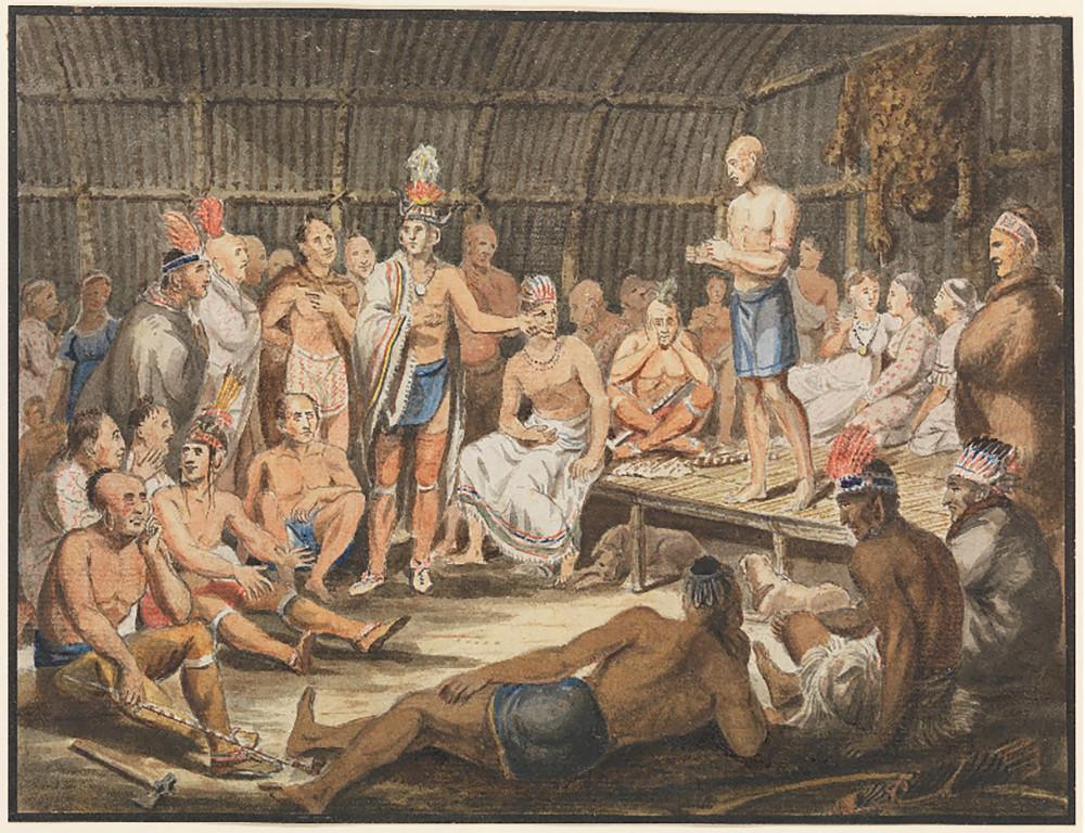istoricheskie kartiny poyavilis v otkrytom dostupe 26