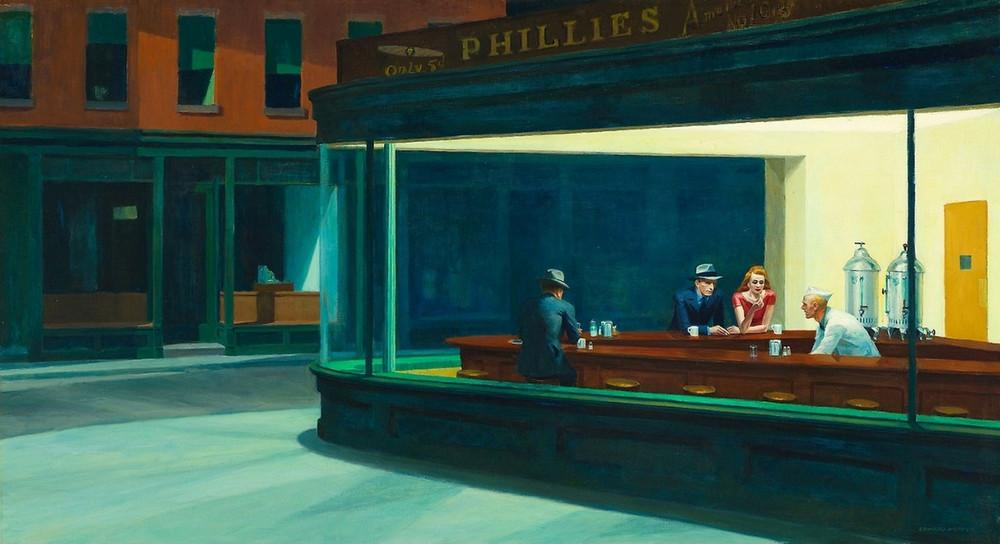 edward hopper 011 7