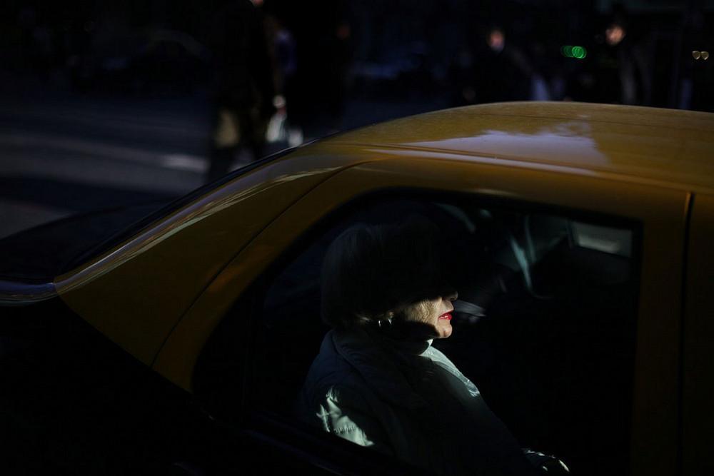 Мария Плотникова: «Уличная фотография – это как джаз в музыке» 5