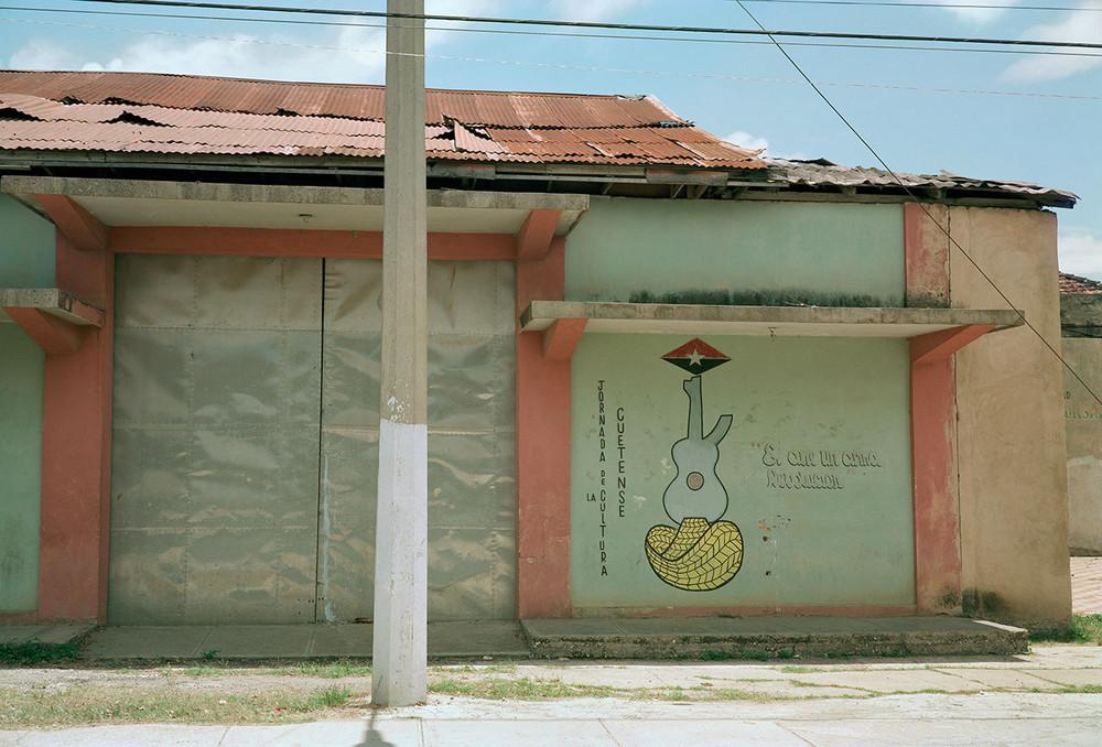 Кубинский архив 1990-х от Триа Джован 11