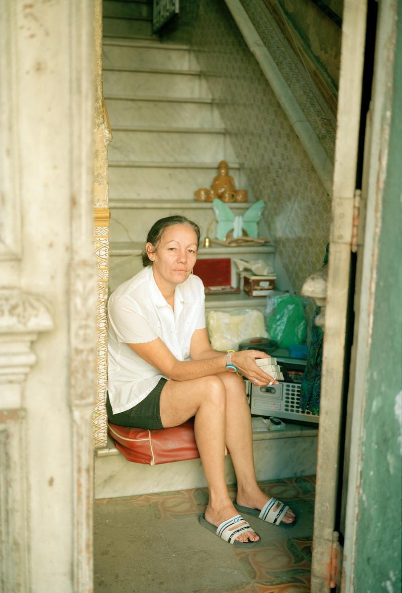 Kuba fotograf Tria Dzhovan 31 1