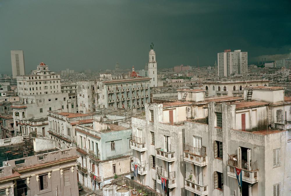 Кубинский архив 1990-х от Триа Джован 42