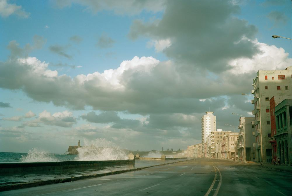 Кубинский архив 1990-х от Триа Джован 51