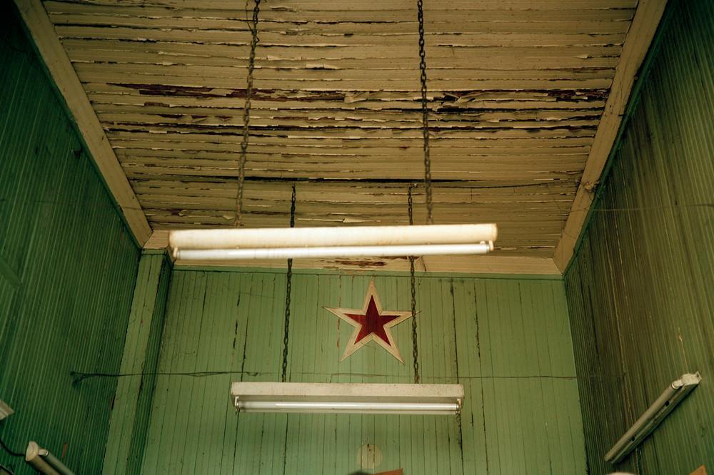 Кубинский архив 1990-х от Триа Джован 57