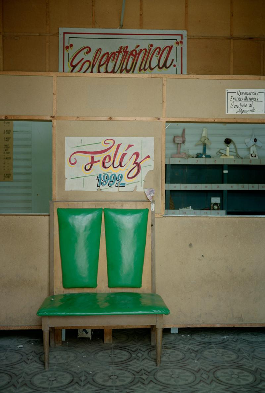 Кубинский архив 1990-х от Триа Джован 66