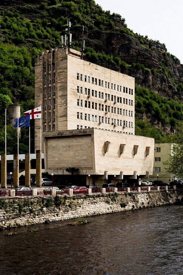 sovetskaya arhitektura natsionalnaya 1 2