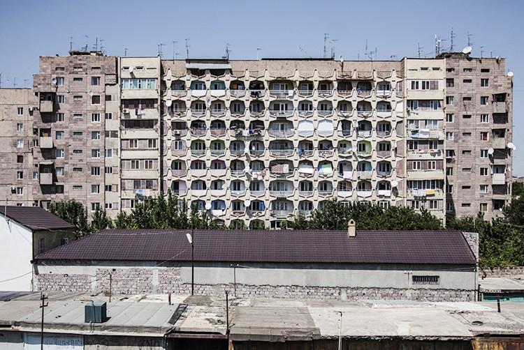 sovetskaya arhitektura natsionalnaya 1 3