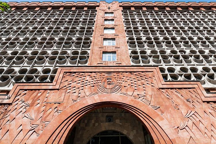 sovetskaya arhitektura natsionalnaya 1 5