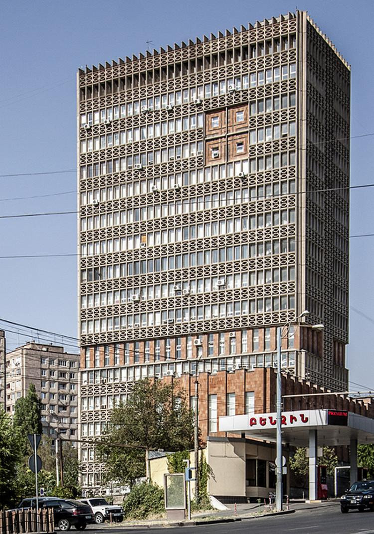 sovetskaya arhitektura natsionalnaya 1 6