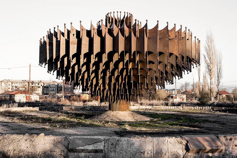 sovetskaya arhitektura natsionalnaya 14