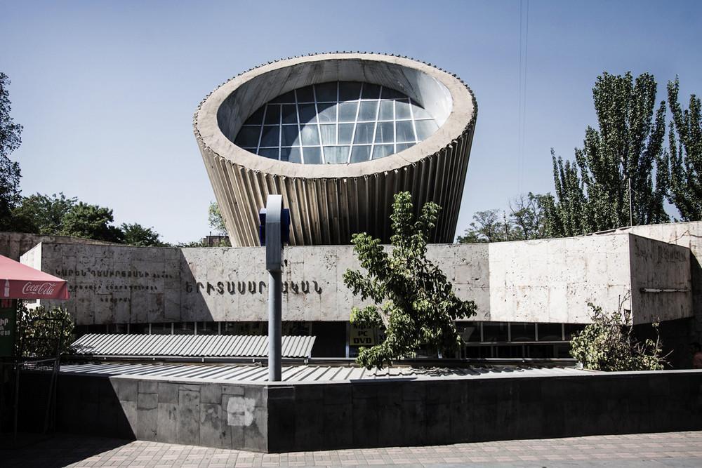 sovetskaya arhitektura natsionalnaya 15
