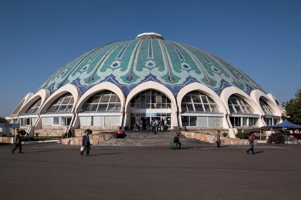 sovetskaya arhitektura natsionalnaya 17