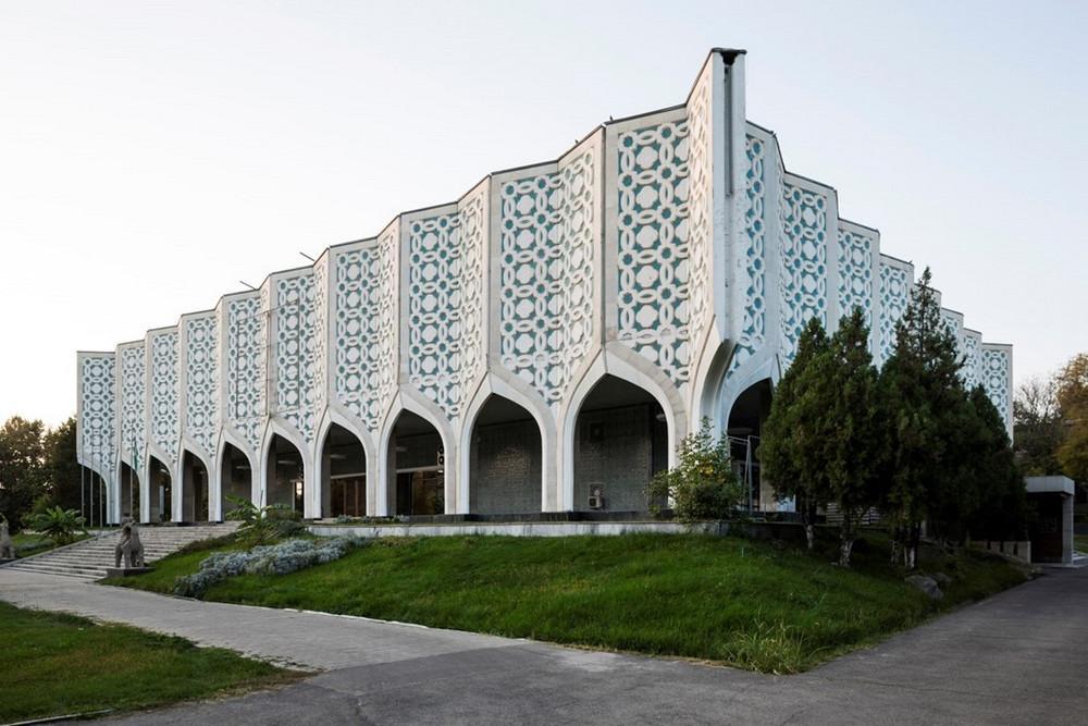 sovetskaya arhitektura natsionalnaya 18
