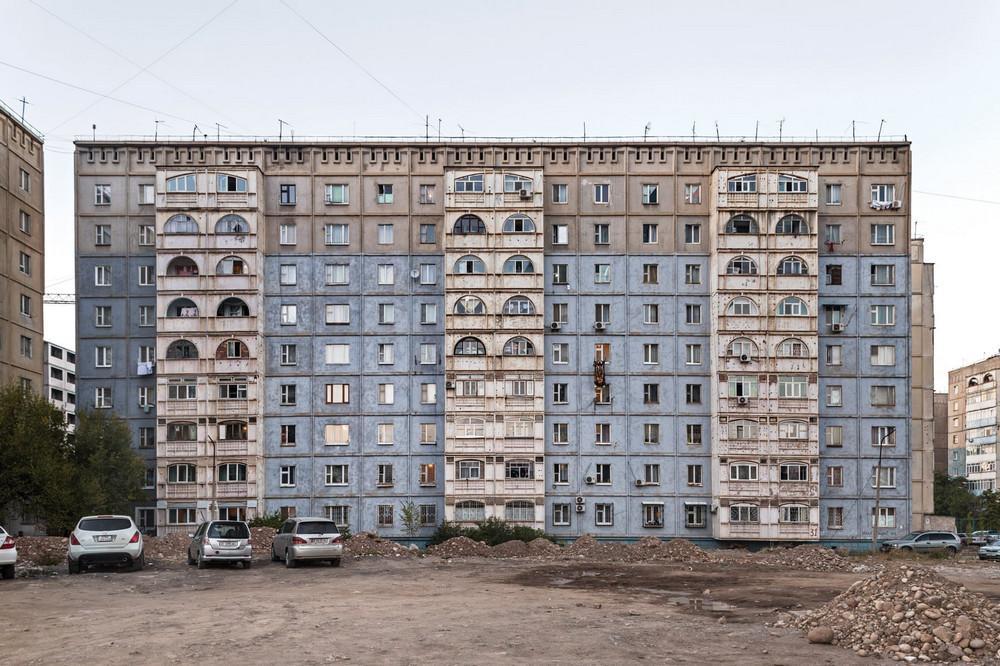 sovetskaya arhitektura natsionalnaya 23