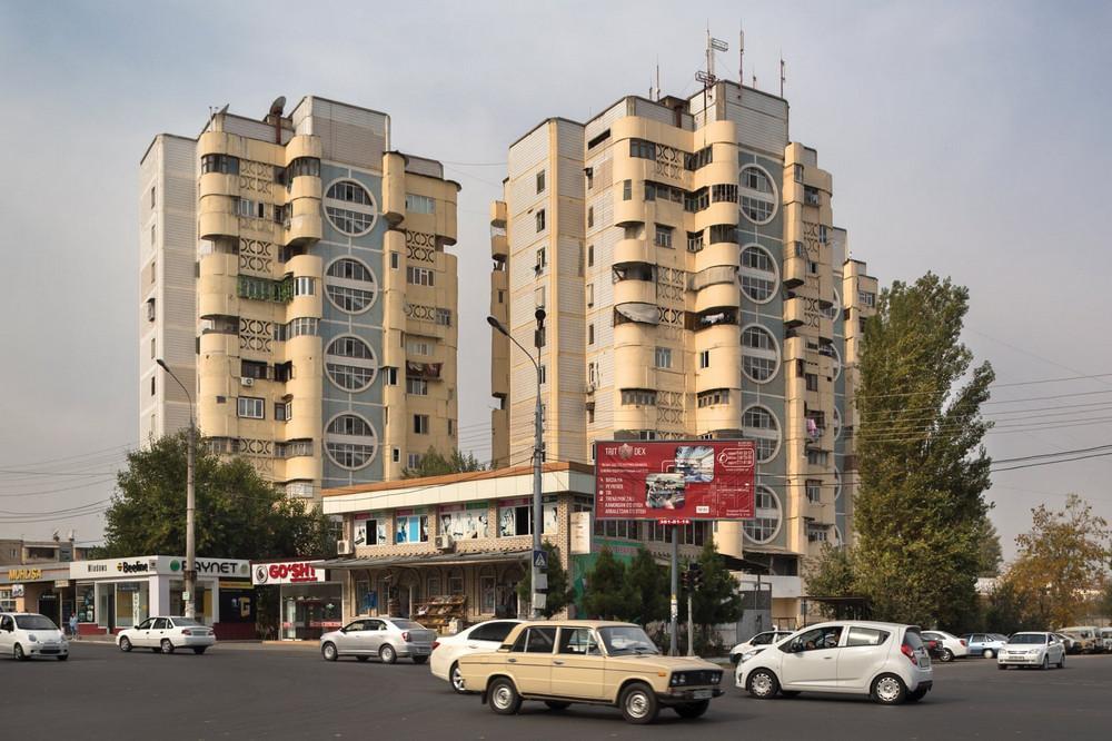 sovetskaya arhitektura natsionalnaya 25