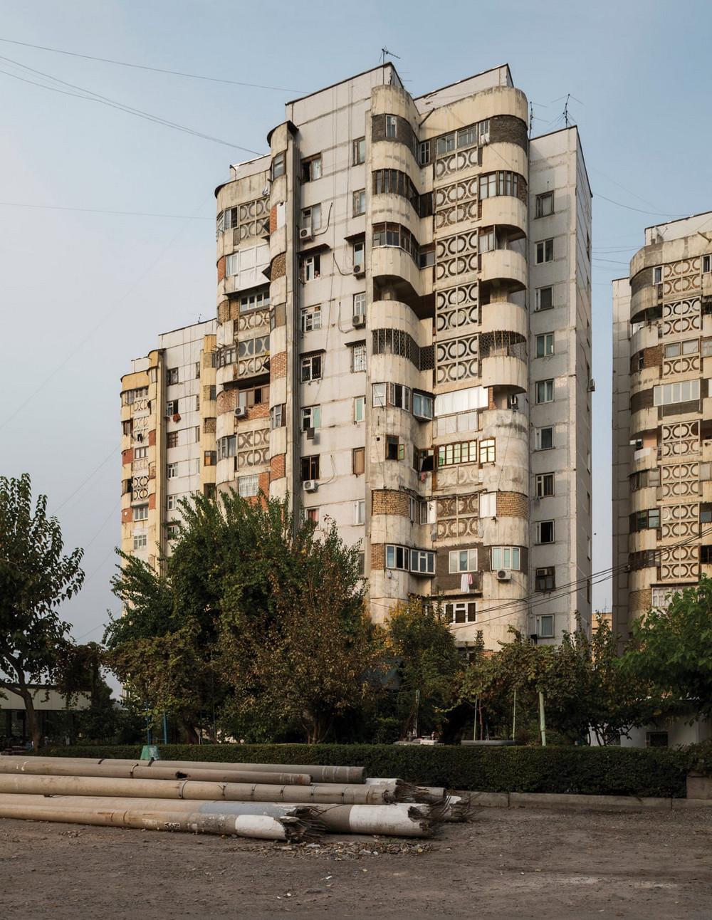 sovetskaya arhitektura natsionalnaya 26