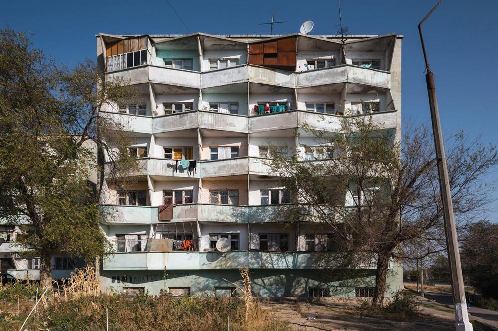 sovetskaya arhitektura natsionalnaya 27