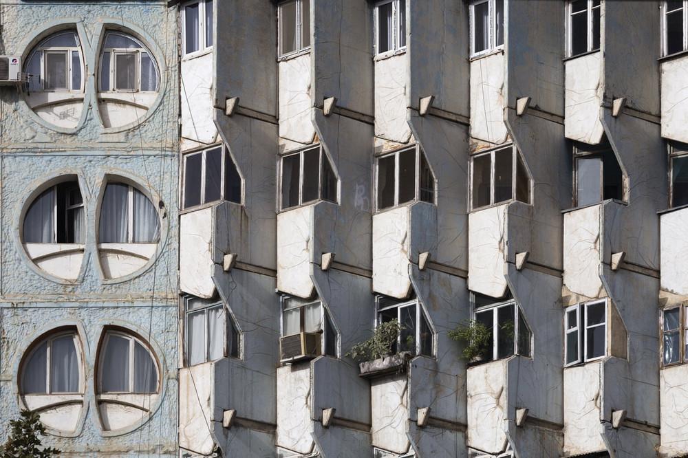 sovetskaya arhitektura natsionalnaya 28