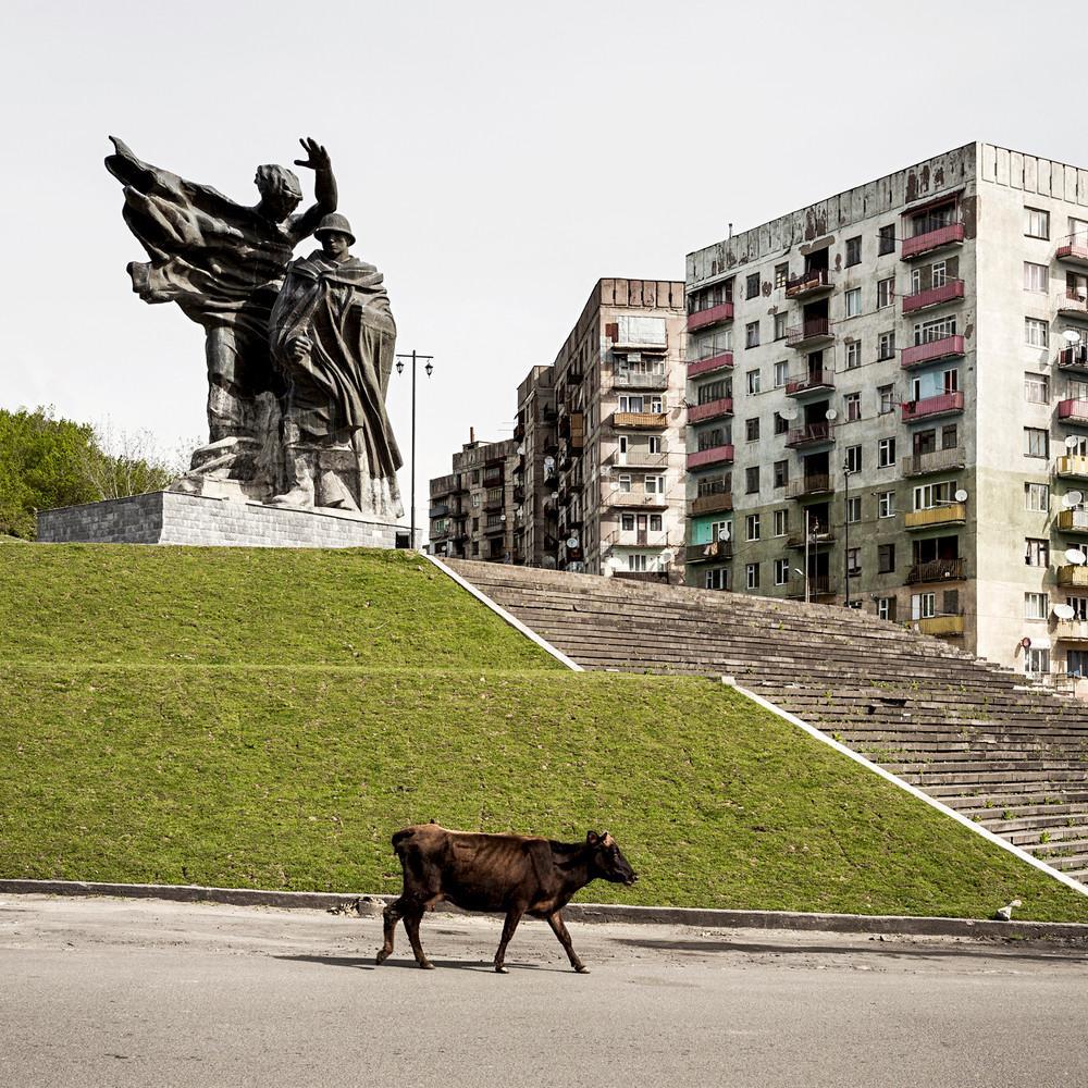 sovetskaya arhitektura natsionalnaya 3
