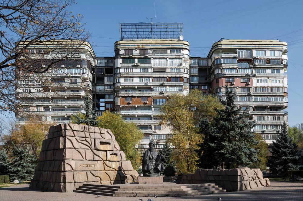 sovetskaya arhitektura natsionalnaya 30