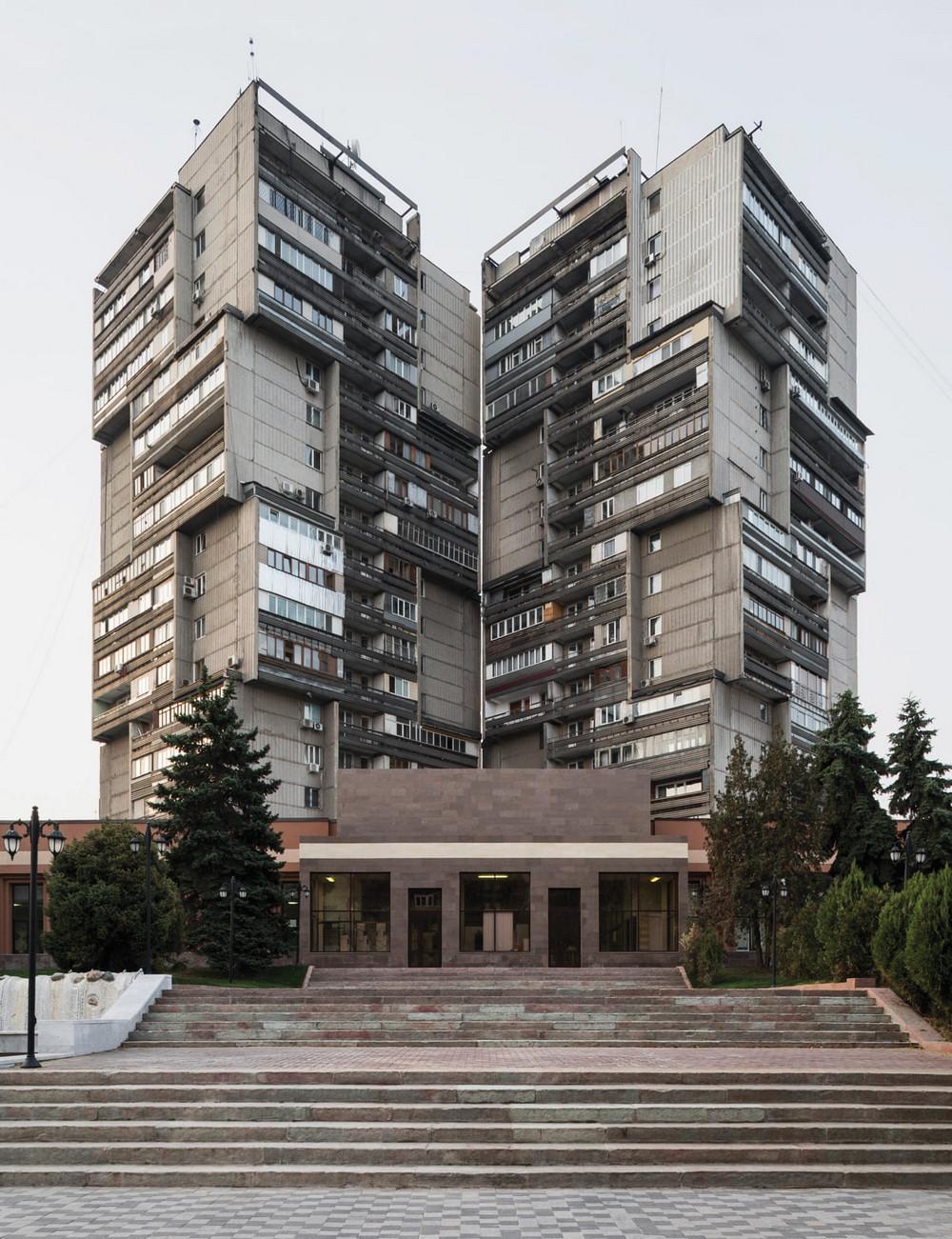 sovetskaya arhitektura natsionalnaya 31
