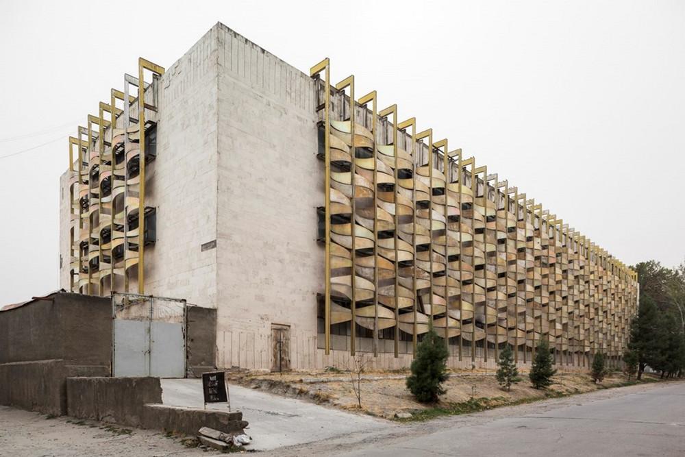 sovetskaya arhitektura natsionalnaya 32