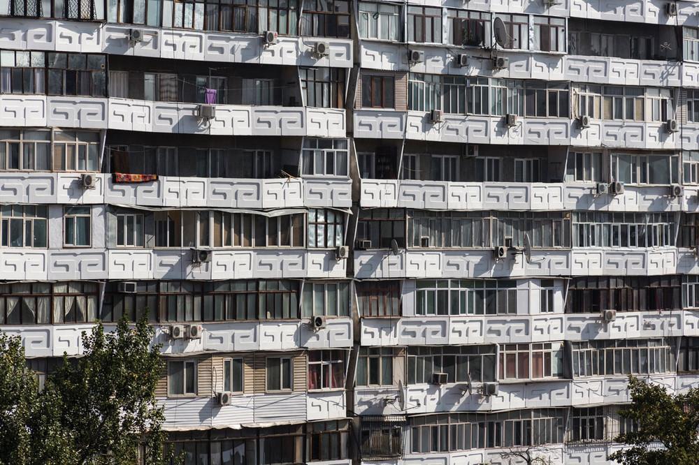 sovetskaya arhitektura natsionalnaya 33