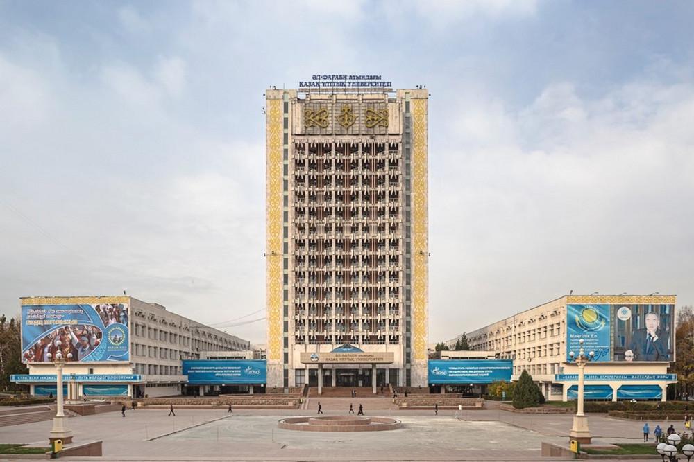 sovetskaya arhitektura natsionalnaya 34