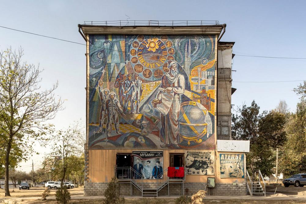 sovetskaya arhitektura natsionalnaya 35