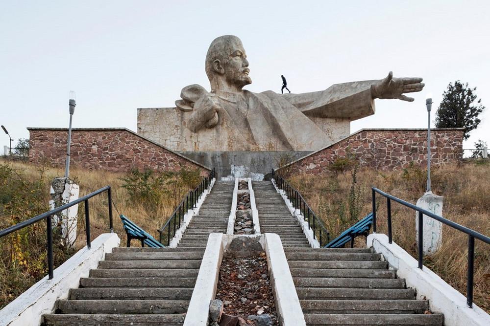 sovetskaya arhitektura natsionalnaya 36