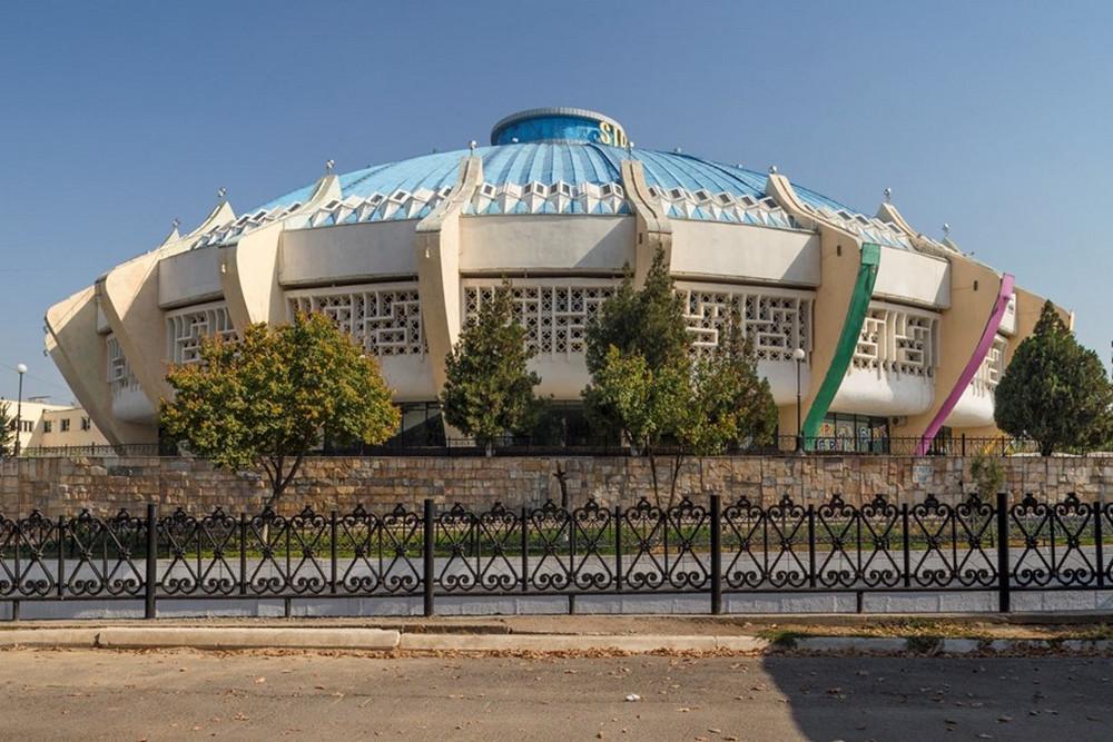 sovetskaya arhitektura natsionalnaya 38
