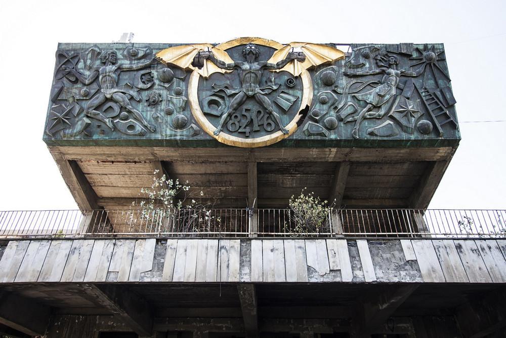 sovetskaya arhitektura natsionalnaya 6