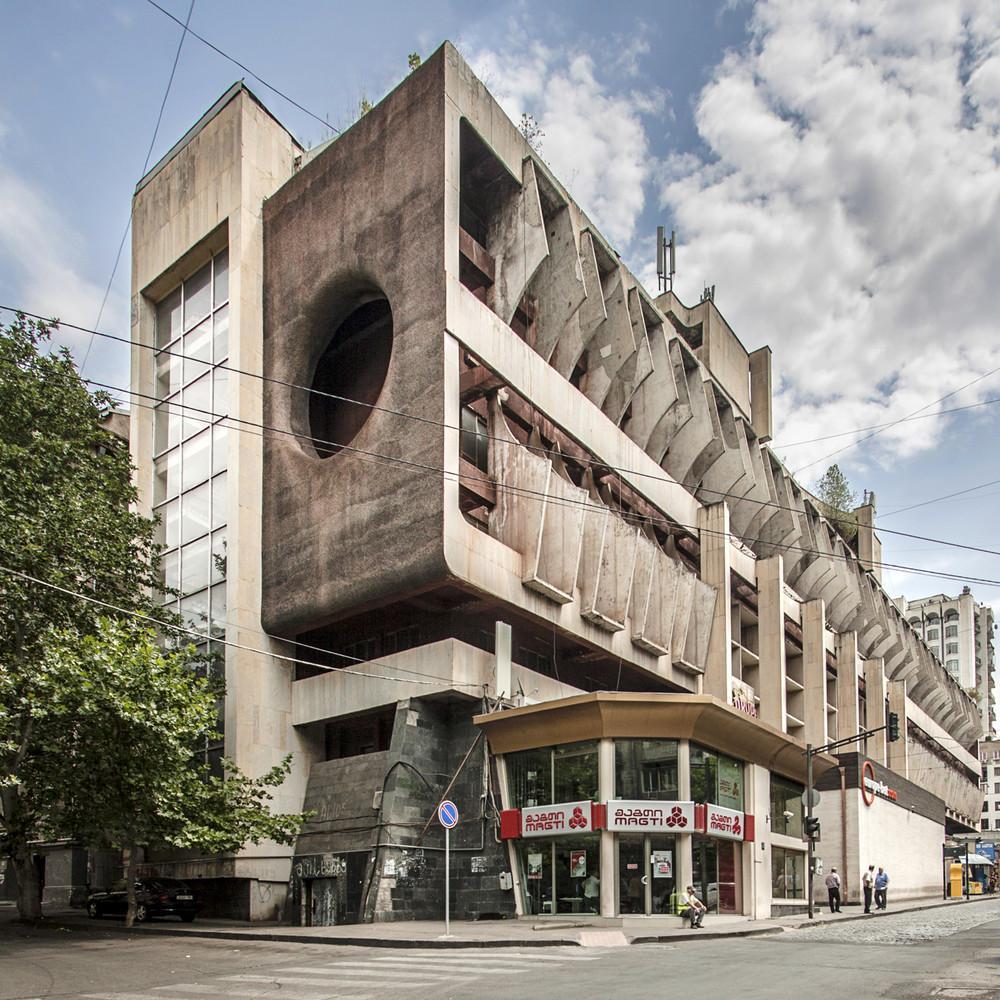 sovetskaya arhitektura natsionalnaya 9