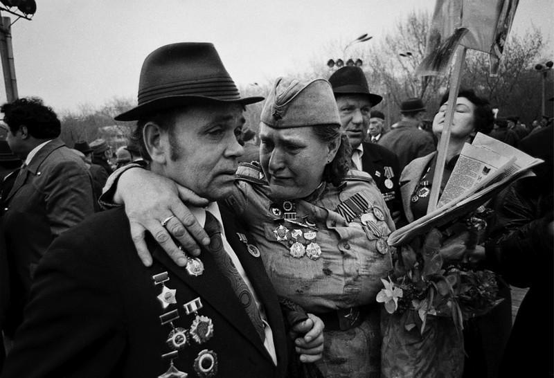 Завораживающий реализм в документальных портретах Валерия Щеколдина. fotograf valerii shchekoldin 47
