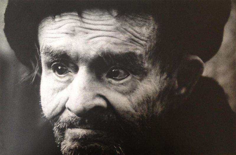 Завораживающий реализм в фотографиях Валерия Щеколдина 58