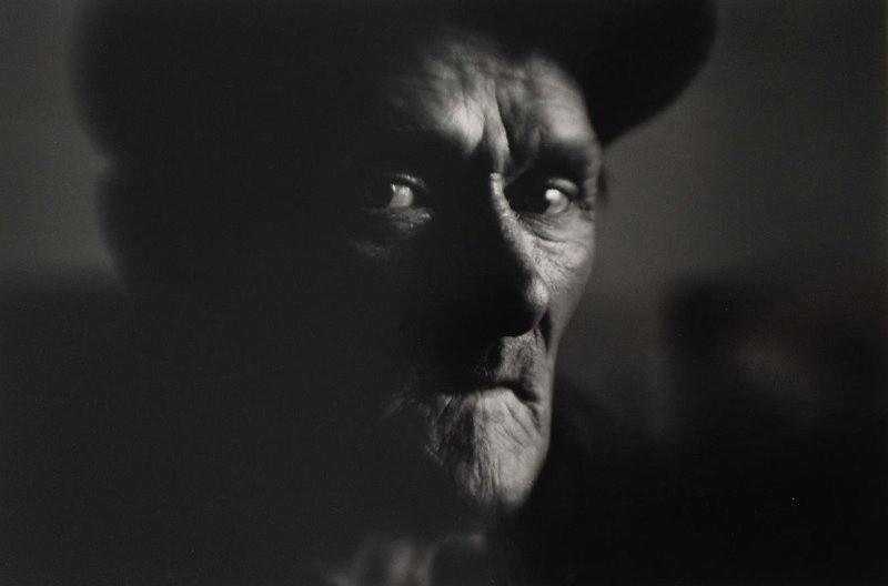 Завораживающий реализм в фотографиях Валерия Щеколдина 9