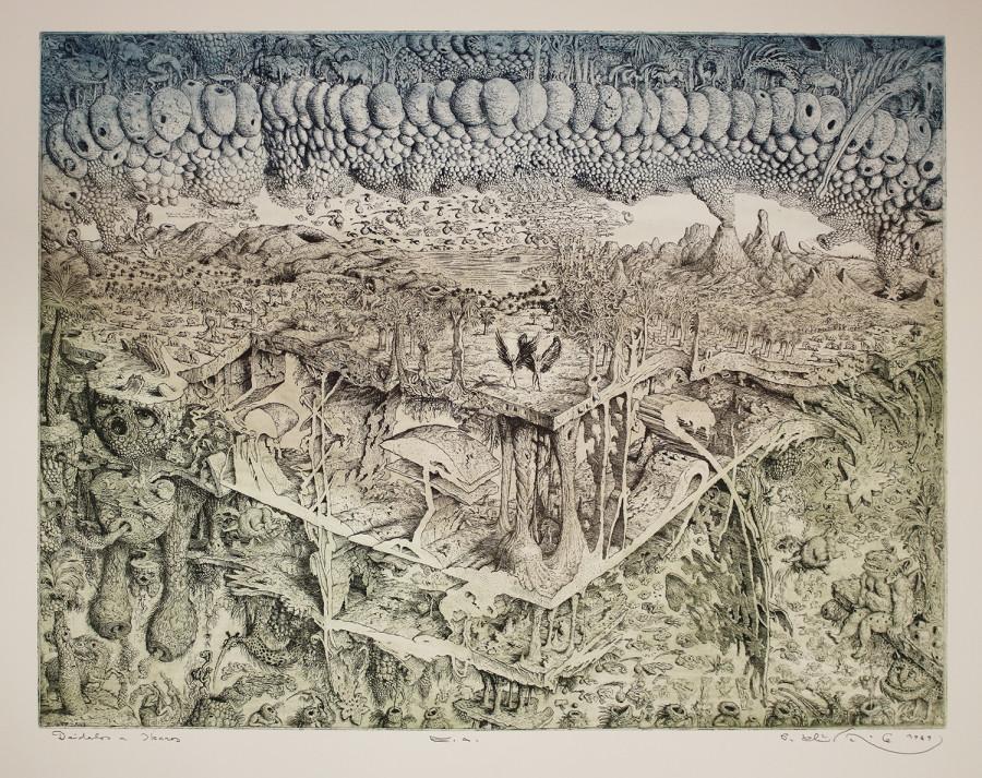 petr kluchek illustracii 900 6