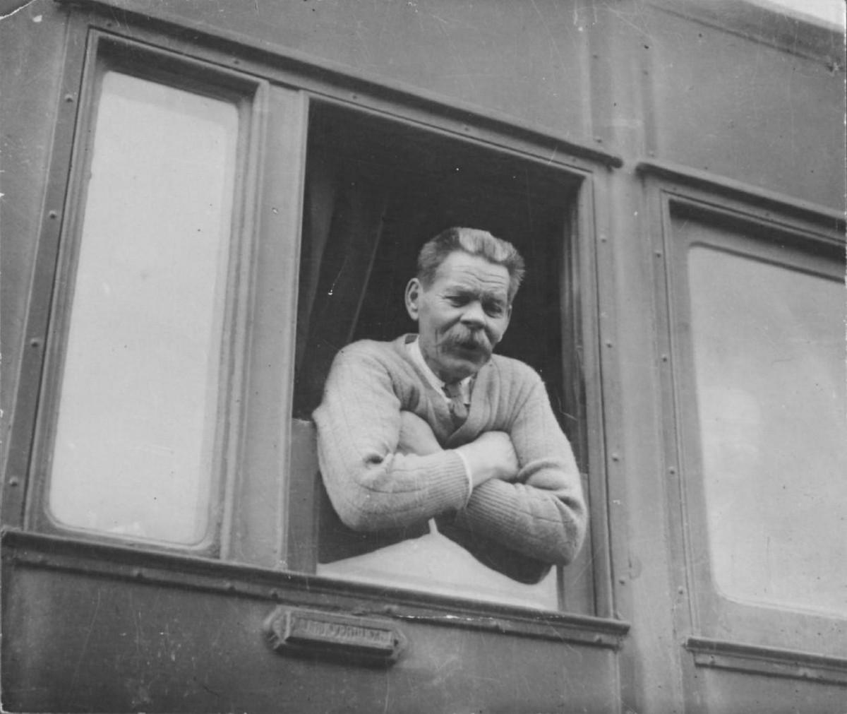 Классика советской довоенной фотографии 1900 1940 alpert 1200