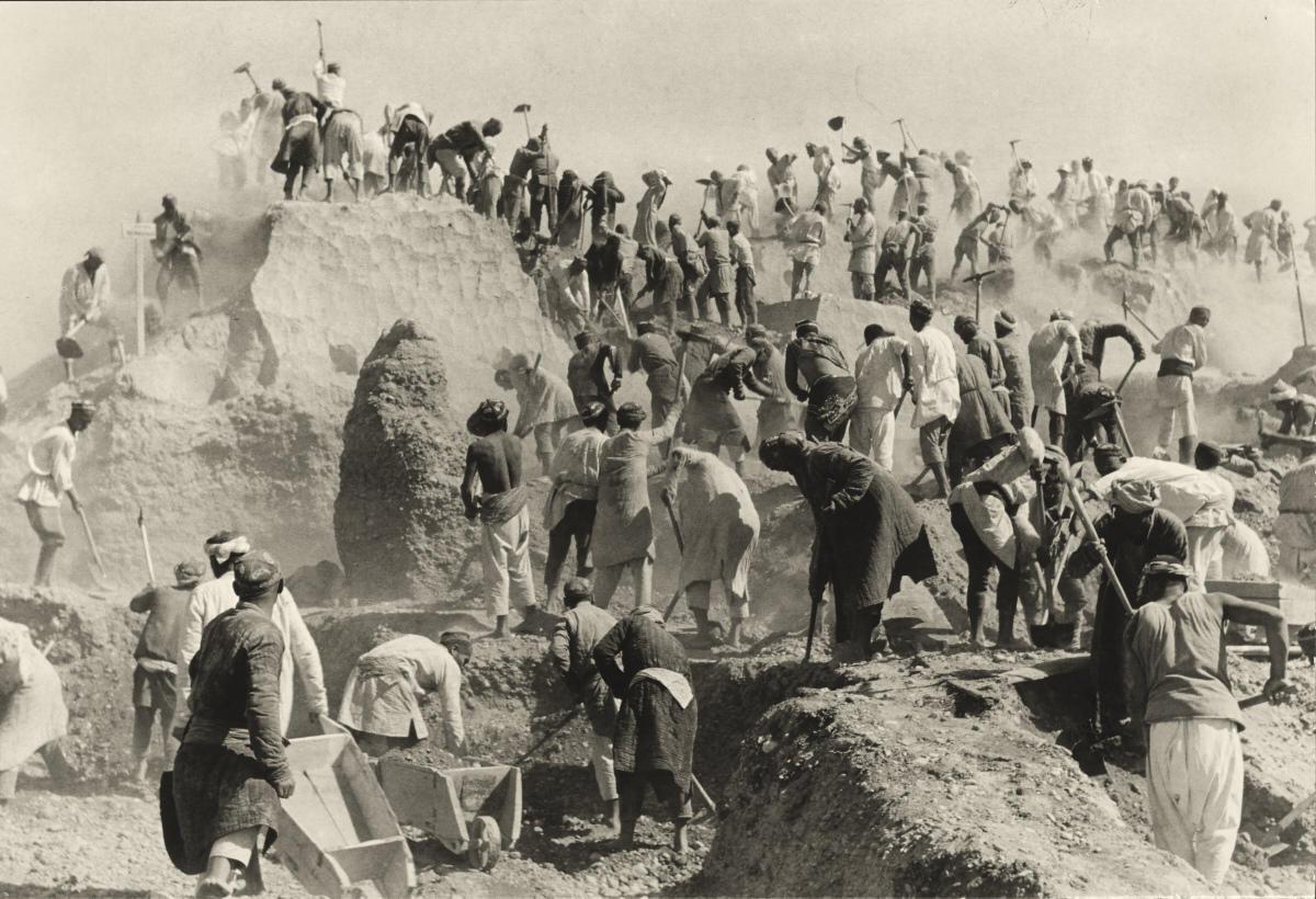 Классика советской довоенной фотографии 1900 1940 alpert 1200 2