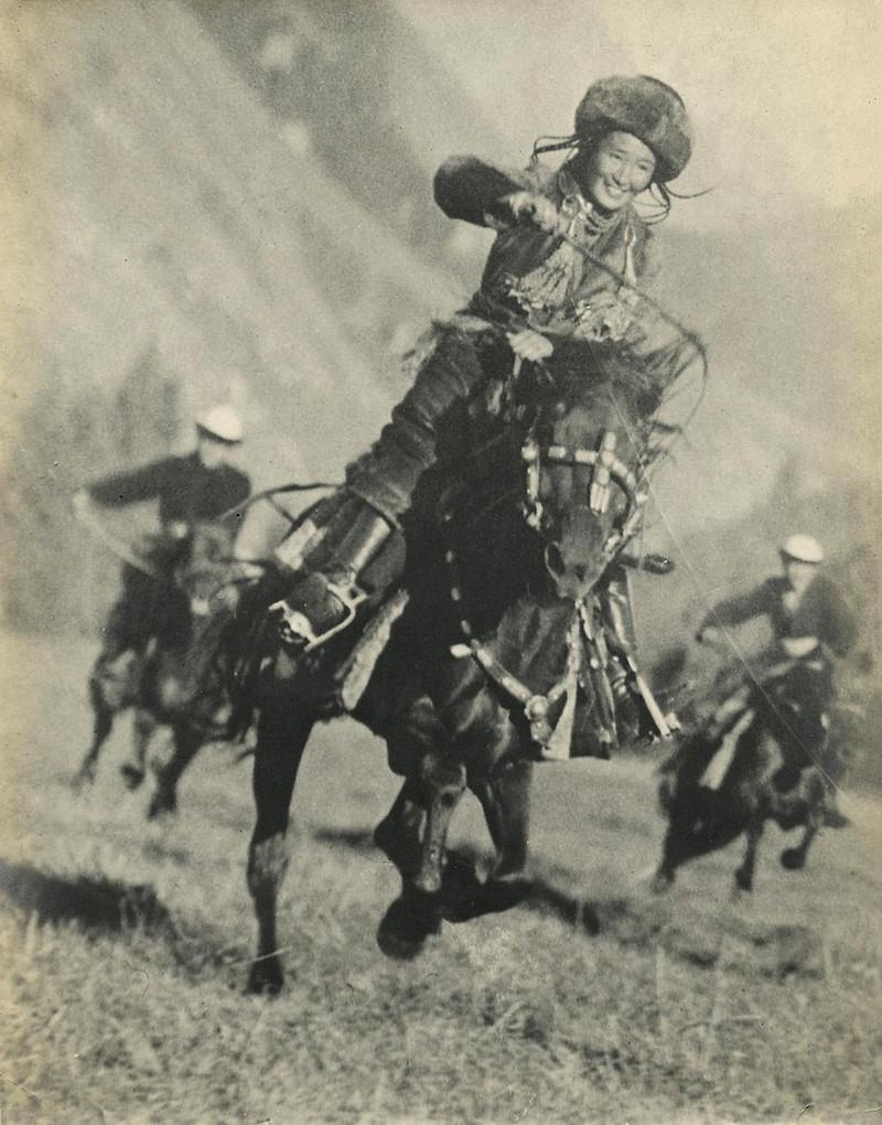 Классика советской довоенной фотографии 1900 1940 alpert 800