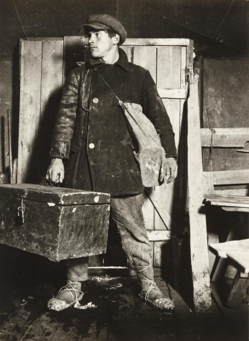 Классика советской довоенной фотографии 1900 1940 alpert 800 2