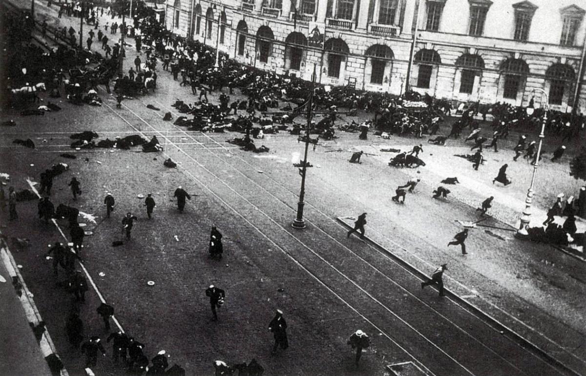 Классика советской довоенной фотографии 1900 1940 bula 1200