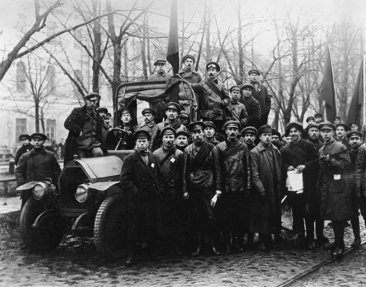 Классика советской довоенной фотографии 1900 1940 bula 1200 2