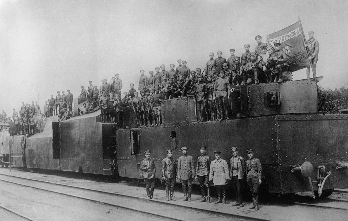 Классика советской довоенной фотографии 1900 1940 bula 1200 3