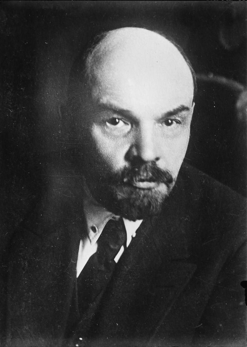 Классика советской довоенной фотографии 1900 1940 bula 800 3