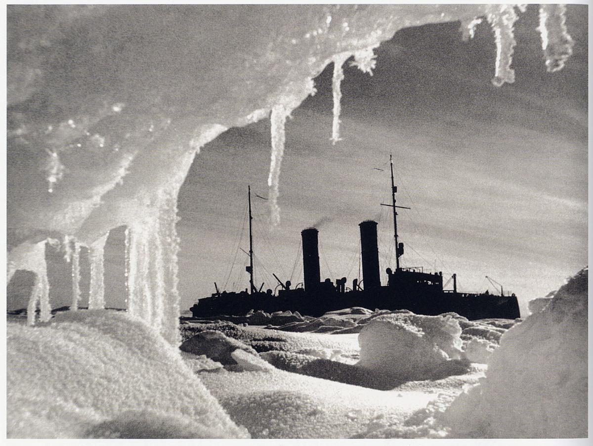 Классика советской довоенной фотографии 1900 1940 debabov 1200 3
