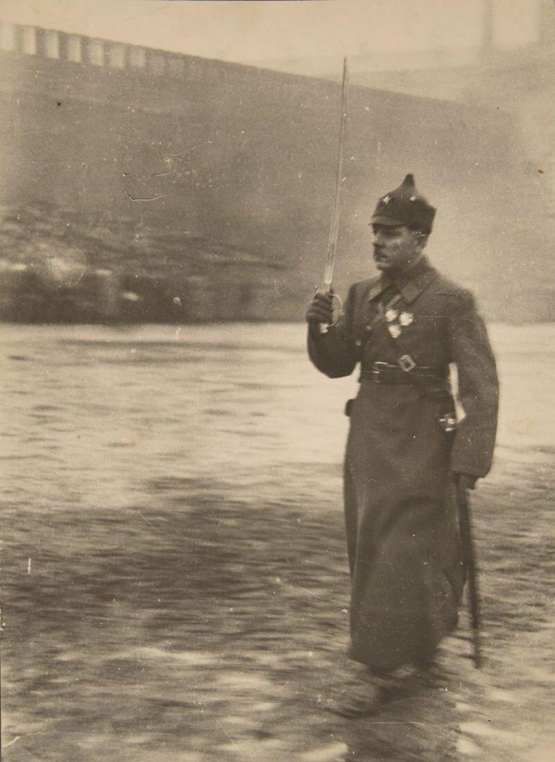 Классика советской довоенной фотографии 1900 1940 debabov 800 3