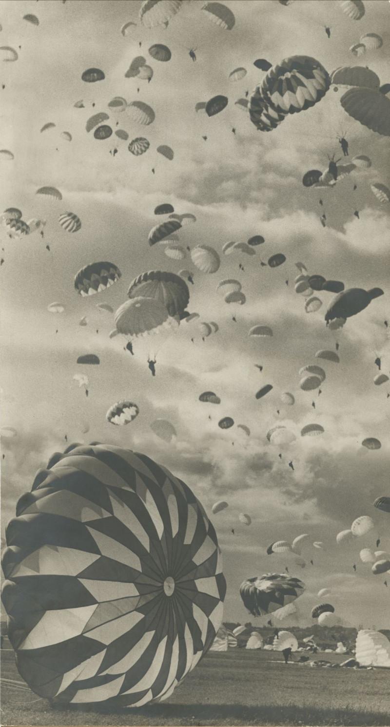Классика советской довоенной фотографии 1900 1940 evzerihin 800 4