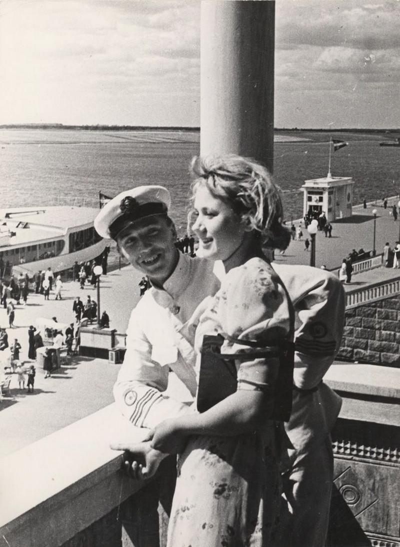Классика советской довоенной фотографии 1900 1940 evzerihin 800 5
