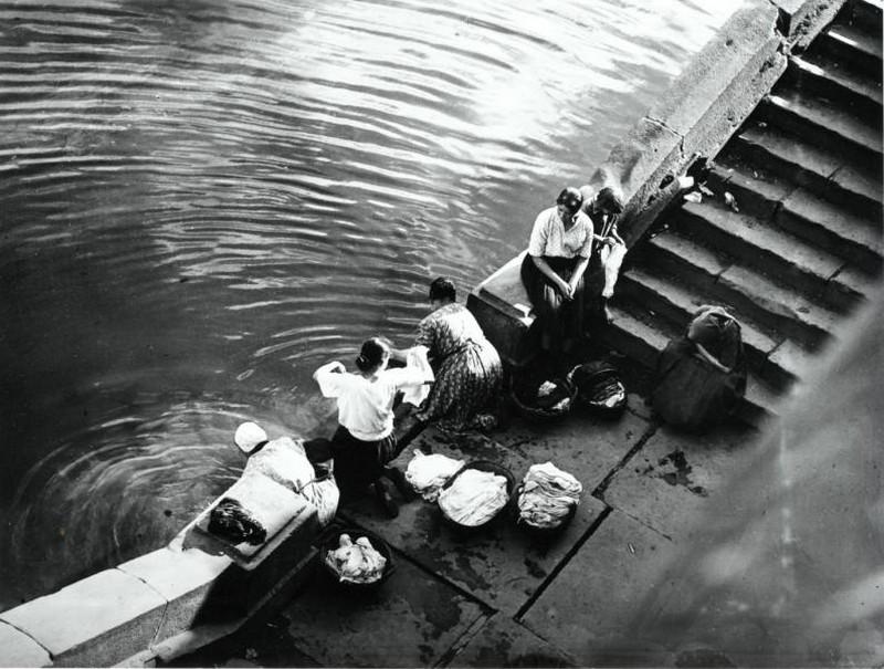 Классика советской довоенной фотографии 1900 1940 fridlyand 800